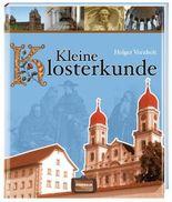 Kleine Klosterkunde