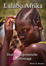 Lalabo Afrika