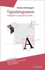Typotelegramm