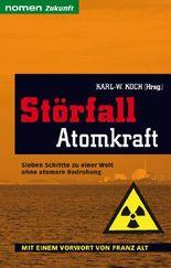 Störfall Atomkraft