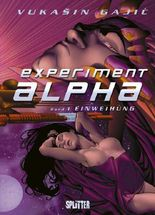 Experiment Alpha