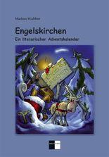 Engelskirchen - Ein literarischer Adventskalender
