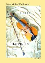 Hallo Happiness