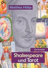 Shakespeare und Tarot: Die Sonette