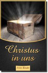 Christus in uns