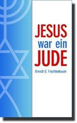 Jesus war ein Jude
