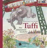 Tuffi (Deutsche Ausgabe)