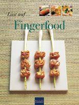 Lust auf... Fingerfood
