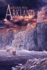 ARKLAND