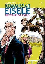 Kommissar Eisele 3