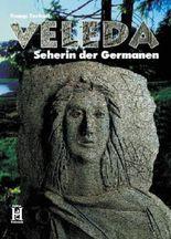 Veleda - Seherin der Germanen