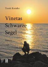 Vinetas Schwarze Segel