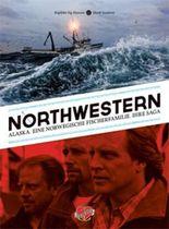 Northwestern: Alaska. Eine norwegische Fischerfamilie. Ihre Saga
