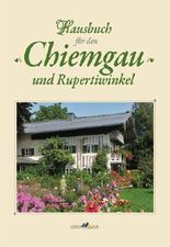 Hausbuch für den Chiemgau und Rupertiwinkl, Band 3