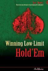 Winning Low Limit Hold'Em