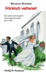 Fränkisch verheiert