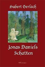 Jonas Daniels Schatten