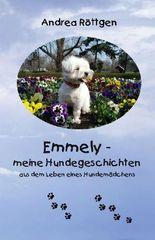 Emmely... meine Hundegeschichten