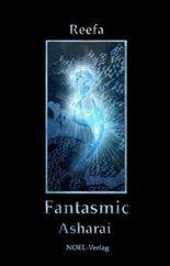 Fantasmic Asharai