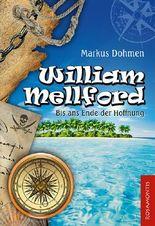 William Mellford