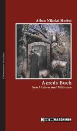 Azreds Buch