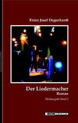 Der Liedermacher