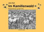 Im Kamillenwald