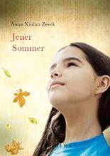 Jener Sommer