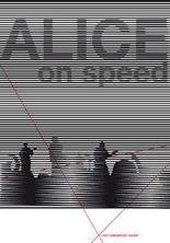 Alice on Speed