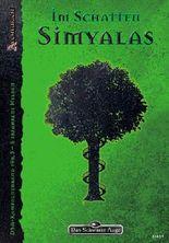 Im Schatten Simyalas