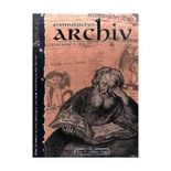 Aventurisches Archiv 6