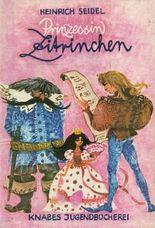 Prinzessin Zitrinchen