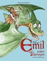 Emil rettet Thüringen