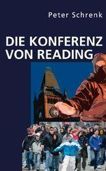 Die Konferenz von Reading