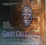 Ghost Calls