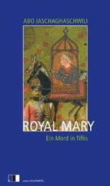 Royal Mary