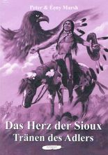 Das Herz der Sioux