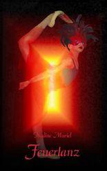 Feuertanz: Lit.Limbus Dance Floor Band 6