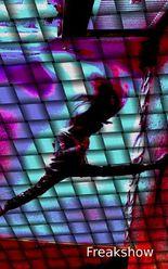 Freakshow. Zeig uns deinen Körper: Dance Floor Extra