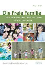 Die Freie Familie