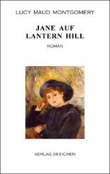 Jane auf Lantern Hill