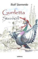 Gurrletta Steinhöfl