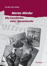 Maries Mörder