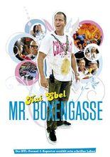 Kai Ebel - Mr. Boxengasse