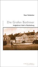 Die Grafen Bothmer
