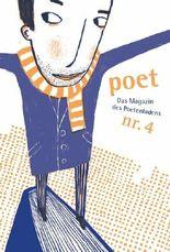 poet nr. 4