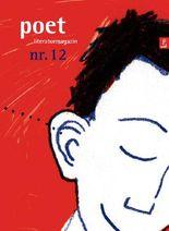 poet nr. 12