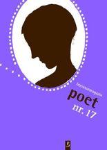poet nr. 17