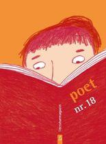poet nr. 18