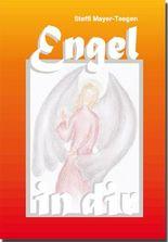 Engel in Dir